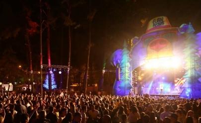 Funn Festival: evento em Brasília anuncia data para início da venda de ingressos