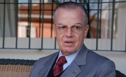 Príncipe Imperial do Brasil diz que nunca autorizaria o casamento real de Harry e Meghan Markle
