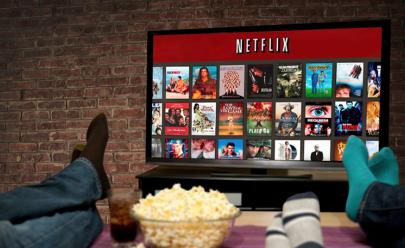 Assinatura do Netflix ficará mais cara a partir do mês que vem