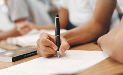 9 coisas que você precisa saber sobre a Lei do Concurso Público