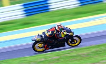 Final do Goiás Superbike acontece neste domingo em Goiânia