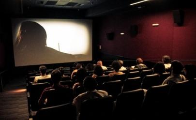 Goiânia ganha cineclube na Vila Cultural; veja a programação