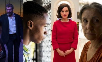 5 filmes imperdíveis chegam hoje nos cinemas de Goiânia