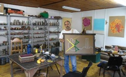 Projetos em Brasília disponibilizam 60 vagas para oficinas de artesanato gratuitas