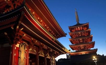Festival japonês Bon Odori 2018 promove dois dias de festa em Goiânia