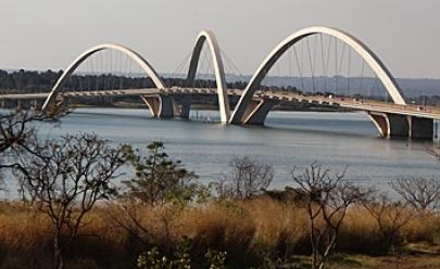 6 programas para fazer ao ar livre e aproveitar o verão em Brasília