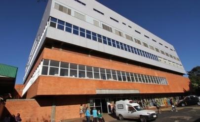 Concurso EBSERH 2019 vai ofertar 2.200 vagas; mais de 800 são para Uberlândia