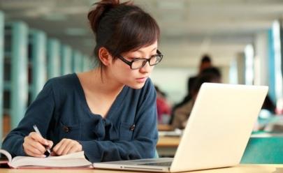 Universidade de Harvard oferece mais de 20 cursos online gratuitos com certificado