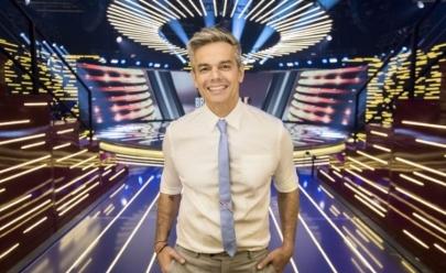 Depois de 10 anos, Otaviano Costa deixa a Globo