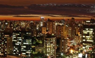 27 lugares para você curtir o sábado à noite em Goiânia