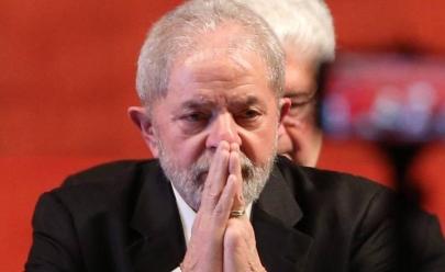 Lula afirma para Folha de São Paulo que não se entregará em Curitiba