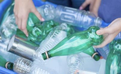 IFB da Estrutural abre vagas para curso gratuito de reciclagem