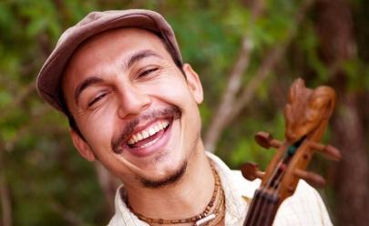 Noite de forró tem clássicos de Luiz Gonzaga com entrada gratuita em Goiânia