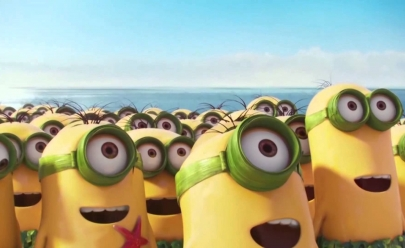 Confira as séries e filmes que chegam à Netflix em Agosto