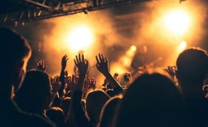 Goiânia recebe O Lado B Festival no Centro Cultural Martin Cererê