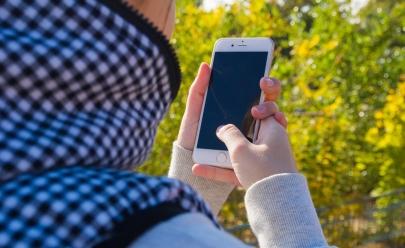 25 aplicativos que todo goiano deve ter no celular