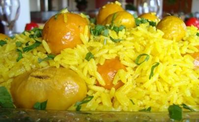 8 restaurantes em Goiânia pra provar que a comida goiana é a melhor do mundo