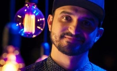 Thiago Ventura apresenta stand up 'Pokas' em Uberlândia