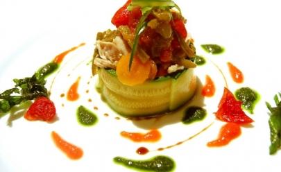 50 Best: conheça os melhores restaurantes do mundo