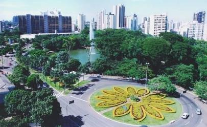 Feira do Troca propõe consumo consciente em Goiânia neste domingo