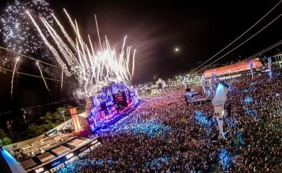 Surpresa! Rock in Rio terá venda extra de ingressos