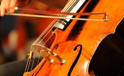 Nova edição do Projeto Concertos Tribanco acontece em Uberlândia
