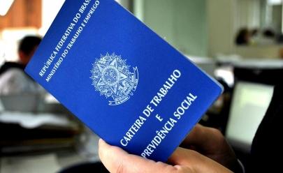 Prefeitura divulga 86 vagas de emprego em Goiânia; veja a lista