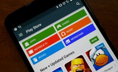 23 aplicativos pagos estão sendo disponibilizados de graça para Android. Veja a lista
