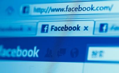 Após polêmica, Facebook anuncia 6 mudanças em suas regras; confira