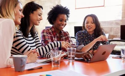 Programa gratuito abre inscrições para mulheres empreendedoras em Goiás