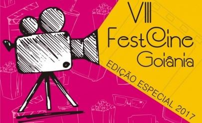Maior festival de cinema do país sediado em Goiânia está chegando ao fim