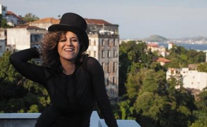Curta Mais por Menos negociou uma superoferta para você curtir o show da Maria Rita em Goiânia com ingressos promocionais