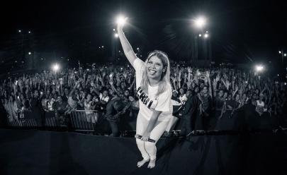 Compositor processa Marília Mendonça por plágio em hit