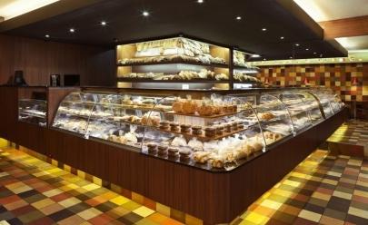 Panificadora La Boulangerie inaugura nova unidade no Casa Park em Brasília