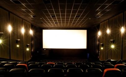 Brasília recebe 8 ½ Festa do Cinema Italiano