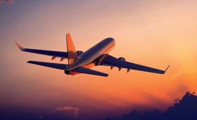 Cinco dicas para encontrar passagens aéreas baratas e economizar na viagem