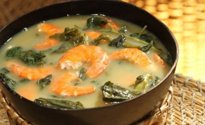 6 lugares que servem comida paraense em Goiânia