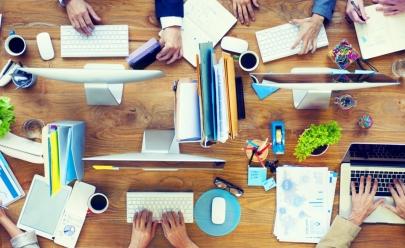 Confira as melhores empresas para se trabalhar no Centro-Oeste em 2018