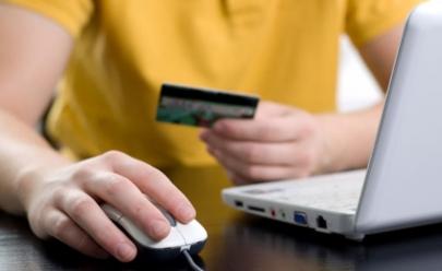 Ricardo Eletro faz parceria com cartão e vende produtos a R$ 1,99