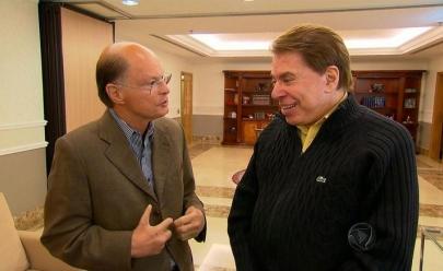 SBT, Record e Rede TV se unem para criar Newco
