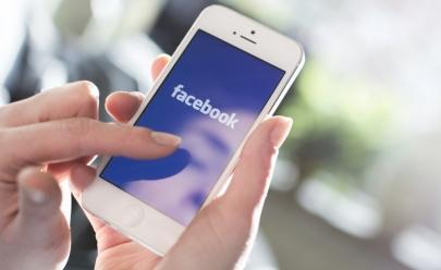 Após escândalo, campanha #DeleteFacebook ganha força na web