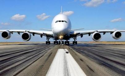 Incentivo fiscal do ICMS em São Paulo gera impacto nos destinos para Goiânia e Caldas Novas