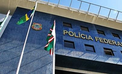 Concurso para a Polícia Federal é autorizado com 500 vagas