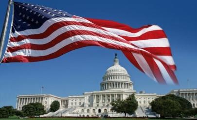 Confira 4 cidades do DF que entram na lista de restrições dos EUA