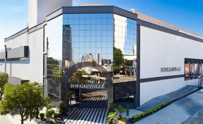 4ª edição do Set-up Conference acontece em Shopping de Goiânia