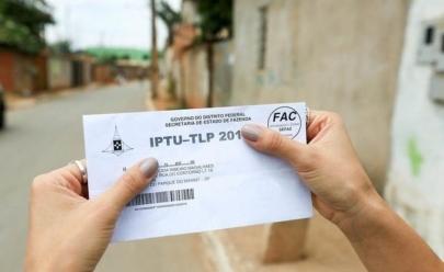 Pessoas com câncer poderão ficar insentas de pagar IPTU em Goiânia
