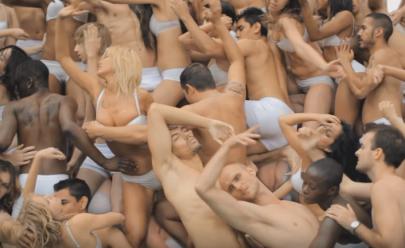 Anúncio do 'maior encontro de sexo de Goiás' chama a atenção nas redes sociais