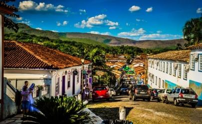 Turismo Temático ou o Turismo de Experiência, eis a questão de Pirenópolis