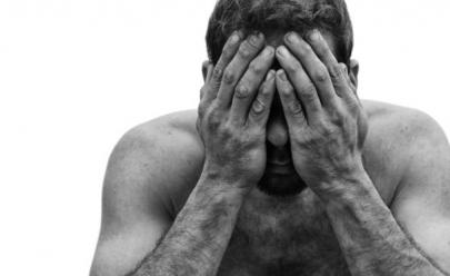 Síndrome pós-orgasmo afeta homens e causa febre e diarreia