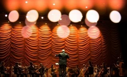 Concerto traz repertório com clássicos de Bach, Mozart, Vivaldi e Händel em Uberlândia